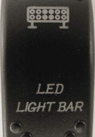 LED-Light-Bar-Laser-etched-rocker-switch