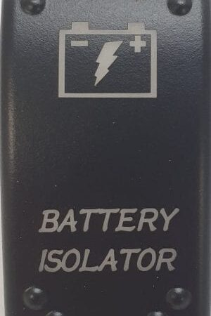 Battery-Isolator-Laser-Etched-Rocker-Switch