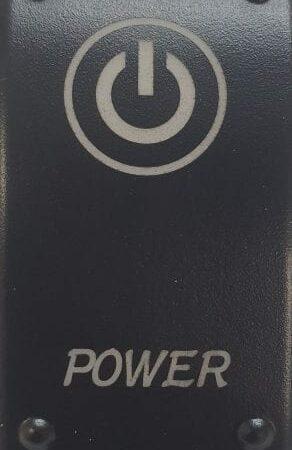 Power-Laser-Etched-Rocker-Switch